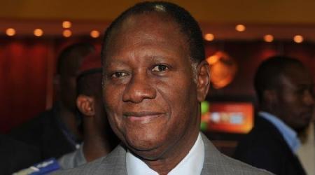 COTE D'IVOIRE : Ouattara n'a pas l'armée qu'il souhaite