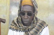 """Serigne Abdoulaye Ndiaye, marabout des """"Lions"""" en 2008: """"La Côte d'Ivoire battra le Sénégal si jamais…"""""""