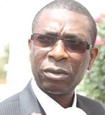 Youssou Ndour appelle à l'unité