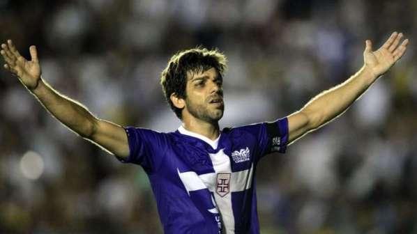 Parti trop tôt de l'OL, Juninho affiche ses doutes sur le PSG et Gourcuff