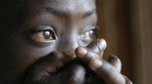 PANIQUE A NGOR-YOFF : Des célébrités et épouses de personnalités violées