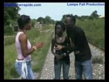 """Théâtre Sénégalais""""Serigne Lambé"""" (2ème Partie)"""
