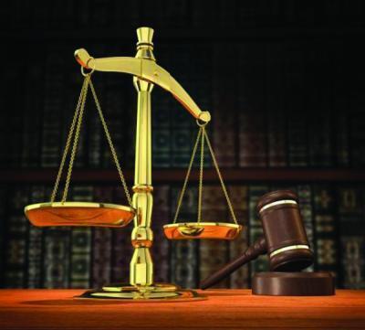 Pikine : tentative d'escroquerie: Les deux compères risquent 6 mois de prison ferme