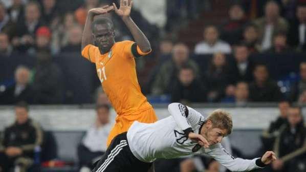 Newcastle : Cheikh Tioté annonce la couleur pour son mercato