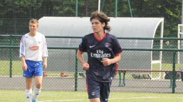 PSG : un jeune espoir file à l'Ajax et montre l'exemple