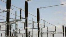 Mbacké : Un agent de la Sénélec électrocuté