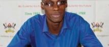 Abdou Sekalala – Un jeune ougandais devenu millionnaire en concevant des applications pour mobiles