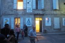 Les rencontres d'Arles 2012: Fenêtre ouverte sur la création photographique en Afrique