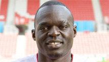 Abdoulaye Diagne Faye rebondit à Hull City