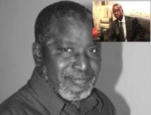 Madior FALL : Adieu au frère, à l'ami et au militant (Par Mamadou Oumar Bocoum).
