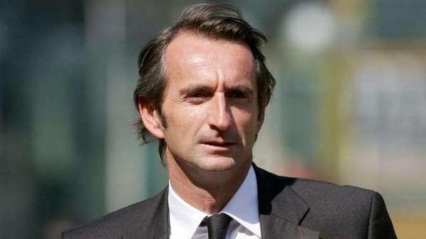 Jean-Claude Blanc expose les dessous de la stratégie commerciale du PSG