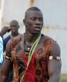 Boy Niang 2 risque-t-il une radiation?