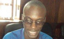 Un jeune Ougandais devenu millionnaire en concevant des applications pour mobiles