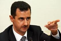 L'armée poursuit son offensive, la Ligue arabe presse Assad de partir