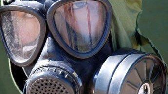 Damas menace d'utiliser des armes chimiques en cas d'intervention étrangère