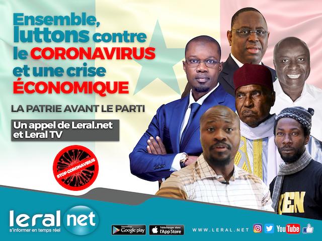 Prise En Charge Des Factures D'électricité…Les Sénégalais Satisfaits
