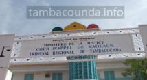 Tambacounda: Un berger tue son épouse en état de grossesse