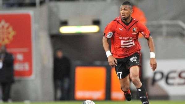 Mercato : Rennes tourne au ralenti comme l'OL et l'OM