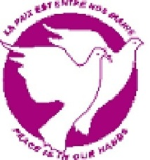 Le Gimac et la plateforme de veille des femmes : leadership féminin en marche