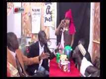 La Gargotte du 24 Juillet 2012 (TFM)