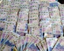 Note sur l'émission d'obligations du Trésor du 12 juillet 2012