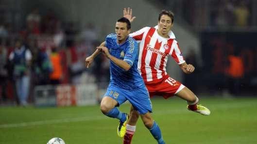 OM : un courtisan de Serie A bientôt en rendez-vous pour Amalfitano ?