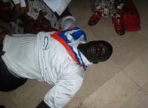 Affaire Boy Niang 2: Youssou Ndour, Me Aïssata Tall Sall, Gakou parmi les médiateurs