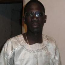 La disparition des état-nations du contient africain (par Malick Ndiogou Diaw)
