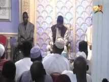 (VIDEO)Université du Ramadan - 25 Juillet 2012