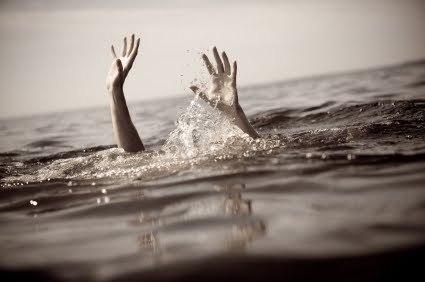102 personnes mortes par noyade en 6 mois
