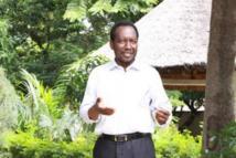 Retour de Dioncounda Traore : Une cohabitation à haut risque
