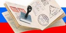 Escroquerie au visa : L'épouse d'un colonel de la Dirpa écope de six mois ferme