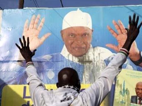 Demain, quel Sénégal ?
