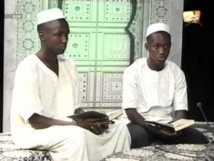 Religion - Récital de Coran - 26 Juillet 2012