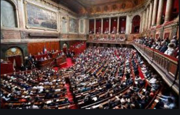 France : Le Sénat vient de rejeter le plan de déconfinement du gouvernement