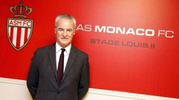 L'AS Monaco, l'armada imbattable de la Ligue 2 ?
