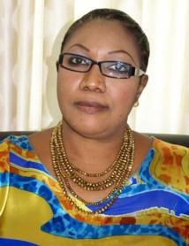 L'ex Ministre Thérèse Coumba Diop apporte  ses précisions
