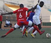 Foot : Programme ¼ de finale Coupe de la Ligue