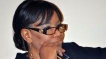 Ex-secrétaire particulière de Wade : Mme Mbaye aux éditions Lafon