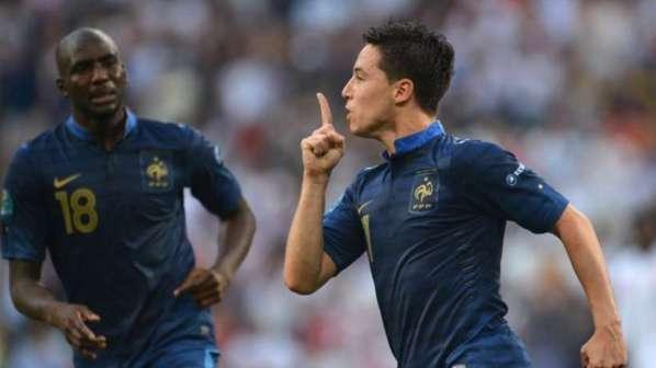 EdF, Euro 2012 : les sanctions sont tombées !