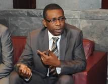 """Lettre ouverte à Monsieur le Ministre Youssou Ndour: Partez alors qu'il est temps"""""""