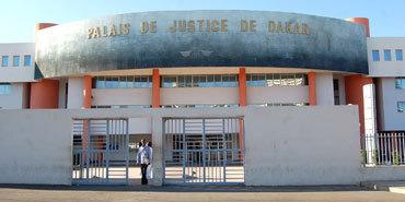 VIOL - Ecopant de 3 ans de prison : Le vulcanisateur avait mis la musique à fond pour des rapports discrets
