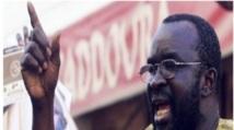 Incident lors des Audiences de Macky Sall à Diourbel: Moustapha Cisse Lo remet Aminata Tall à sa place