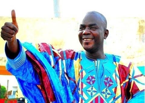 Bécaye Mbaye assène ses vérités : « Si on arrête la lutte, le Sénégal va basculer dans la catastrophe »