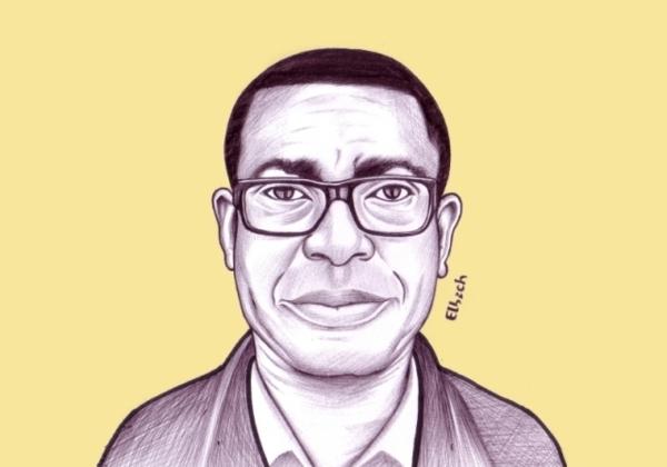 Le patriote Youssou Ndour
