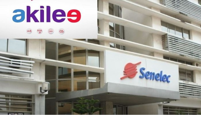 Affaire Senelec-Akilee : Le Cadre de concertation libéral demande à Macky de siffler la fin de la récréation