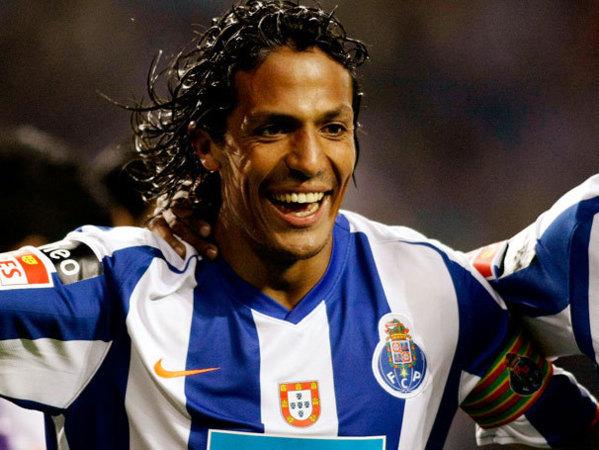 Juve : Bruno Alves, la priorité en défense