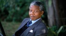 Quand Senghor offrait un passeport à Mandela