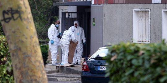 Une septuagénaire retrouvée morte ligotée à Cambrai