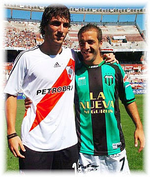 Officiel : Higuain débarque en MLS !